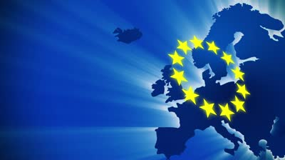 Link to the European Union homepage