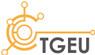 logo of transgender europe fighting for gender identity recognition