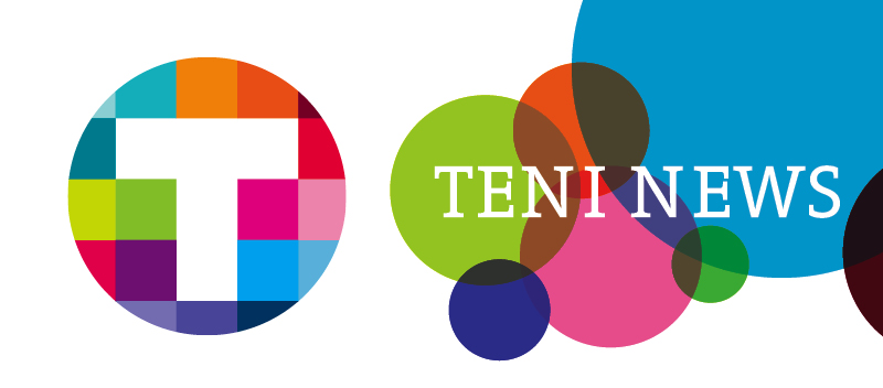 logo of the Trangender Equality Network Ireland news feed when announcing the Gender Recognition Bill to come