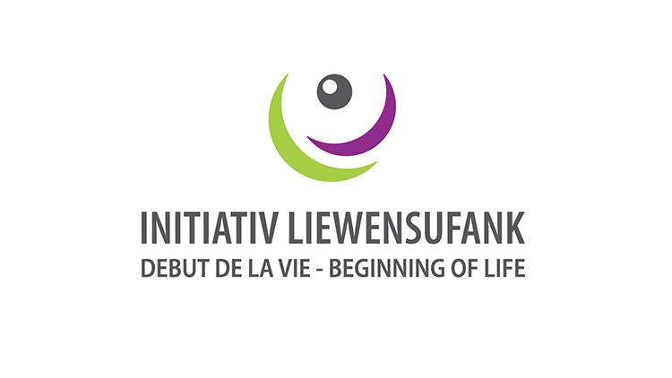 Logo Initiativ Liewensufank