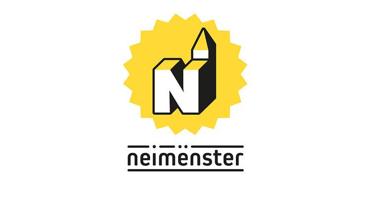 logo Neimenster