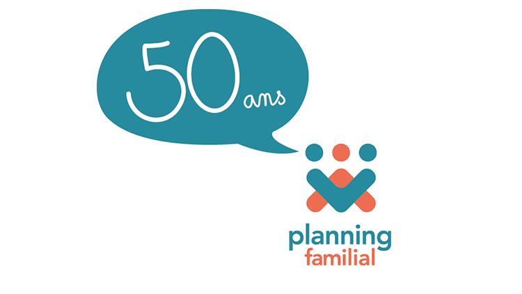 Logo Planninf Familial